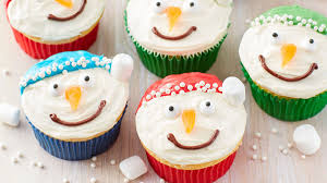cupcake recipes bettycrocker com