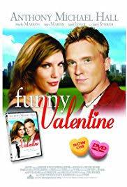 funny valentine 2005 imdb