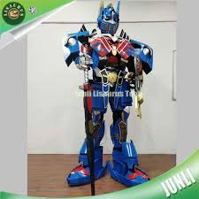 transformers party decorations all party supplies wholesale party supplies diy costumes