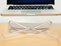 minimalist laptop the prop the grommet