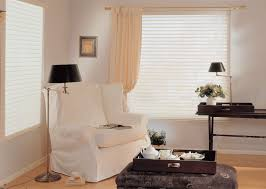sheerview blinds victory curtains u0026 blinds