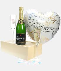 wedding gift next wedding anniversary gifts wedding anniversary gifts next day delivery