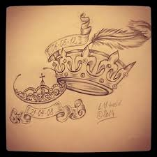 laurink laurinktattoo instagram photos and videos