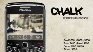 themes blackberry free download chalk for blackberry curve 8520 themes free blackberry themes download