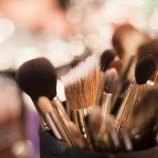 makeup artist tools makeup artist tools for mens grooming makeup aquatechnics biz