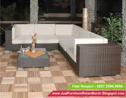 Sofa Bed Anak Murah Sofa Bekas Medan Sofa Ebijia Net