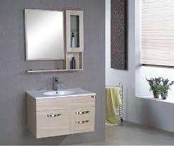 Narrow Wall Cabinet For Bathroom Bathroom Cabinets Bathroom Floor Cabinet Bathroom Furniture Sets