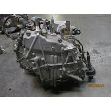 honda civic hx civic cvt transmission civic d17a trans d17a slya