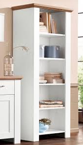 Wohnzimmerschrank Lidl Die Besten 25 Standregal Weiß Ideen Auf Pinterest Land Veranda