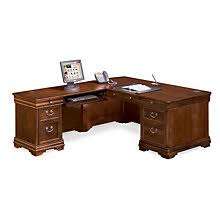 Desk L Shaped L Shaped Desks Shop The Best Deals Of 2018 Officefurniture
