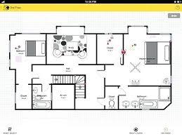 floor planning app blueprints drawing apps mind boggling house plan app home floor