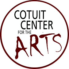cotuit center for the arts artscapecod org things to do in the