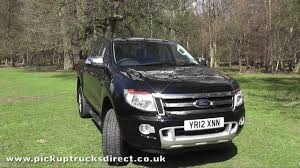 2014 ford ranger review ford ranger review 2012 ford ranger limited