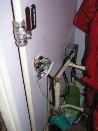 wiring a control new valve diynot forums