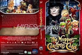 dvd cover custom dvd covers bluray label the muppet