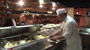 apprentissage en cuisine restauration contrat apprentissage polyvalent restauration tablapizza