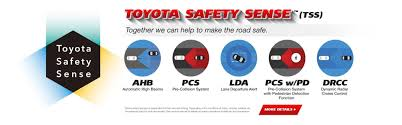 toyota dealer serving doral fl toyota of south florida