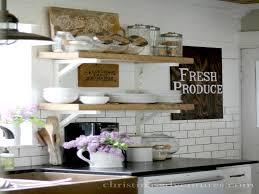 kitchen tiles ideas for splashbacks ideas for kitchen tiles and splashbacks new kitchen fabulous modern