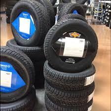 tire kingdom black friday sales find out what is new at your spearfish walmart supercenter 2825