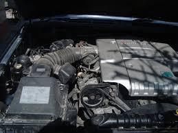 mitsubishi gdi engine мицубиси паджеро 1997 года всем привет решил рассказать о паджеро