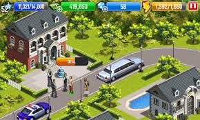 city apk gangstar city apk apkpure co