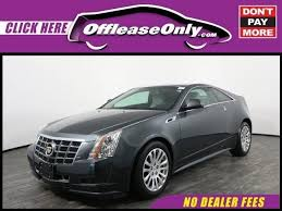 cadillac cts traction cadillac cts coupe florida 23 leather seats cadillac cts coupe