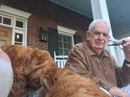 johnnie baker bridge tender owner dies funeral scheduled