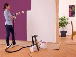 peindre une chambre avec deux couleurs conseil peinture chambre 2 couleurs simple peinture la couleur
