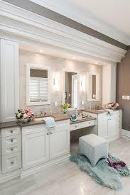 houzz cim traditional bathroom