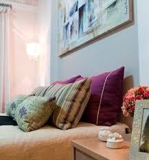 l u0026l design guide 6 bedroom ceiling lighting ideas lights and lights