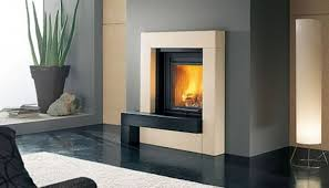modern fireplace mantel modern fireplace mantels modern fireplace mantel designs styleshouse