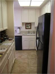 best of cheap black appliances for kitchen