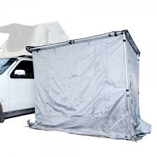 Awning Room 4wd Awning Room 3m X 3m Toughland