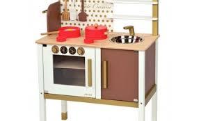 cuisine ubaldi prix ubaldi cuisine prix simple design prix cuisine ubaldi rouen