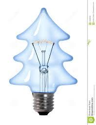 christmas light bulbs christmas lights decoration