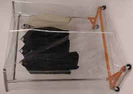 z racks coat rack cover supports set of 2 100457 with regard to
