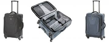 travel pro images Travelpro maxlite 2 20 expandable spinner review png