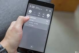 china forms u0027unified push alliance u0027 optimize notifications on