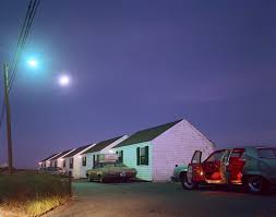 image result for joel meyerowitz landscape photography joel