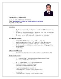 Drafter Resume Sample by Hvac Draftsman Cv