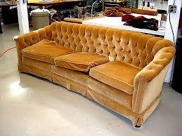 Upholstery Portland Upholstery Portland Acanthus