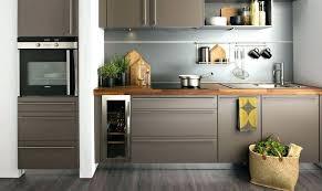meuble cuisine gris clair meuble cuisine gris clair meuble cuisine gris clair fabulous plan