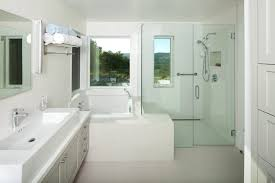 dwell bathroom ideas bathroom cabinets modern bathroom dwell bathroom cabinet and