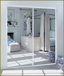Cheap Closet Doors Cheap Sliding Closet Doors Handballtunisie Org