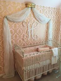 best 25 damask nursery ideas on pinterest middle names for ava