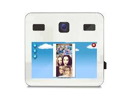 Portable Photo Booth Portable Photo Printer Booth Ebayartech