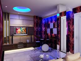 best 3d room design free architecture