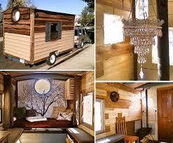 micro mini homes google image result for http assets5 designsponge com wp content