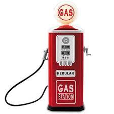 pompe essence vintage vintage gas pumps scottishpolice