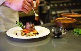 We Eat Dinner In The Bathtub Jackson Hole Wy Restaurant The Wort Hotel